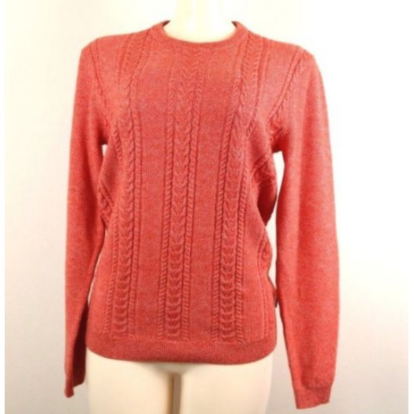 2c25e6467e1707 Ted Baker London Sweaters